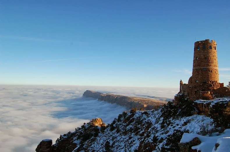 grand-canyon-fog-4