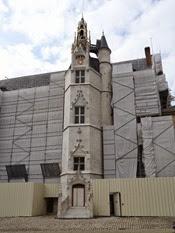2014.09.11-048 palais en travaux