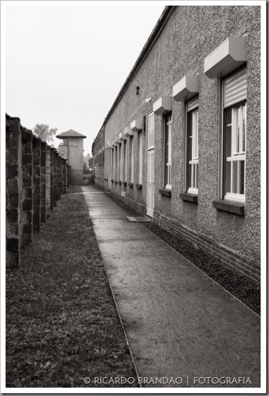 sachsenhausen19