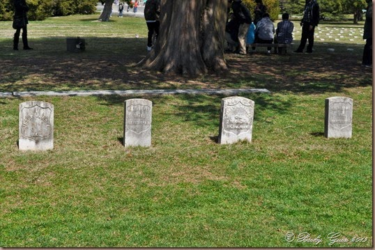 04-09-14 Gettysburg 056
