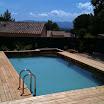 2015 03 01 piscine bois modern pool (221).jpg