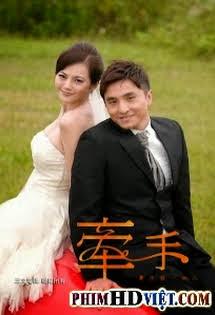 Tay Trong Tay - Phim Trung Quốc