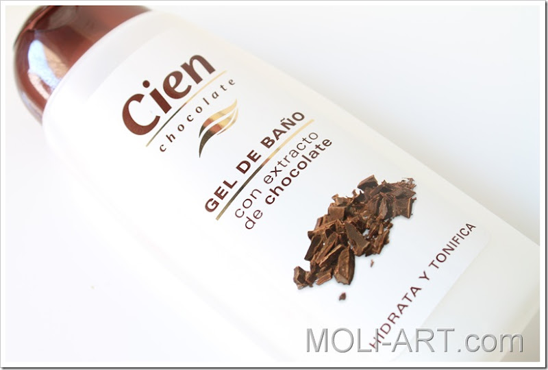 gel-chocolate-cien-lidl
