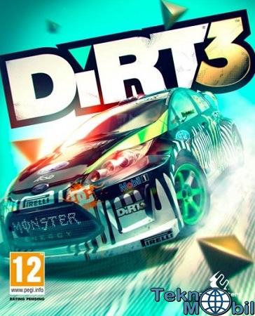 Dirt 3 Full