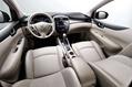 2012-Nissan0Tiida-5d-10