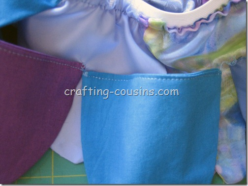 Petal Skirt (1)