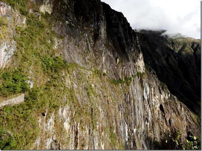 Machu_Picchu_DSC02279