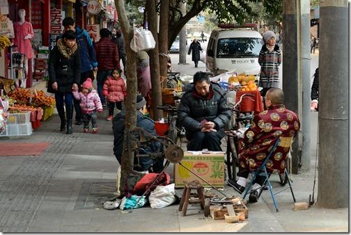 DSC_6929LR_Chengdu