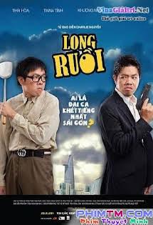 Long Ruồi - Big Boss