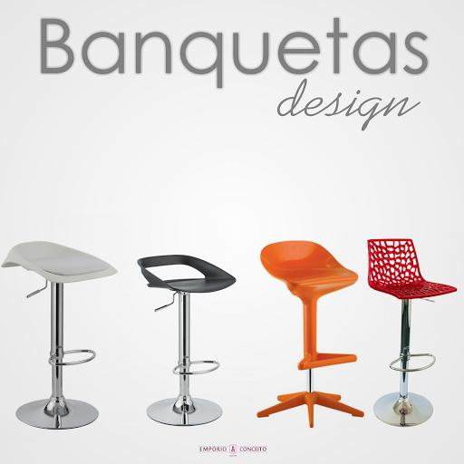 banquetas-design.png
