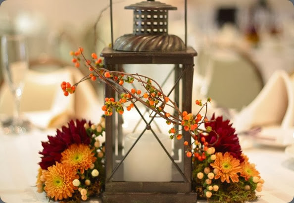 fall lantern 545317_10151292449149673_158835515_n sebesta design llc