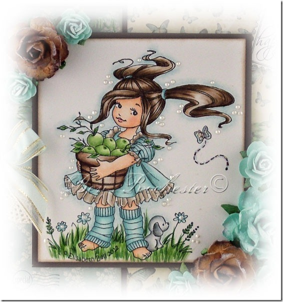 bev-rochester-whimsy-eb-apple-blossom1