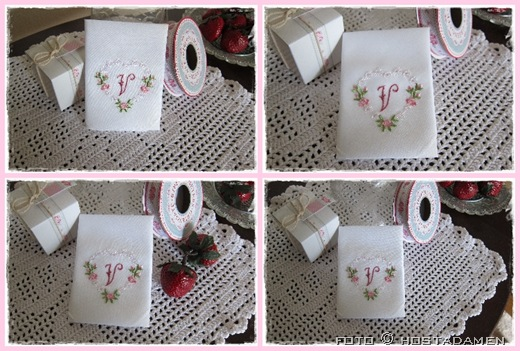 handkerchief_02