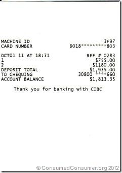 20111001-CIBCback2thefutureFLOP0001