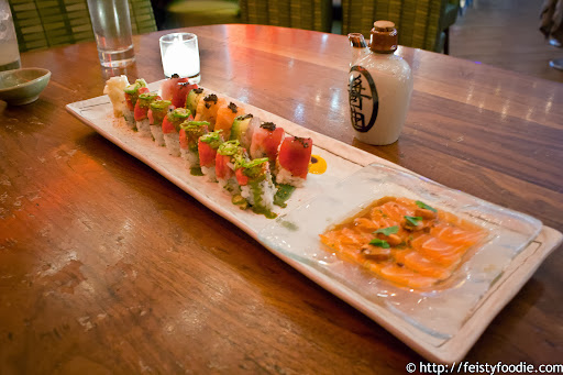 Sushi Samba 7 07.jpg