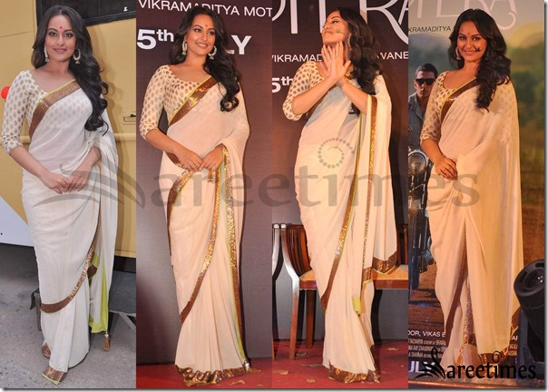 Sonakshi_Sinha_Saree_Collection (2)