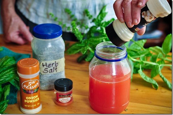 tomato juice (3 of 13)