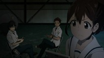 [WhyNot] Robotics;Notes - 04 [75786F81].mkv_snapshot_06.21_[2012.11.02_20.51.24]