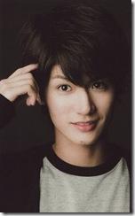 miura_haruma