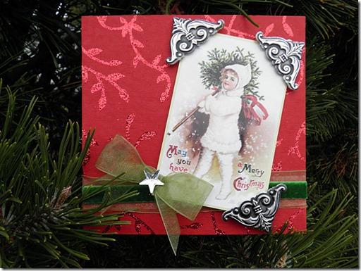 Vintage-Christmas2