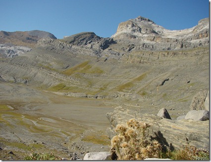 Ordesa_(Sept-2011) 147