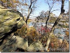 SueReno_SusquehannaOverlook