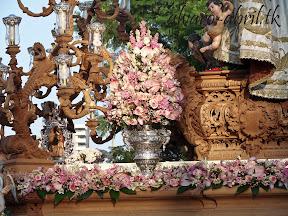 exorno-floral-procesion-carmen-coronada-malaga-2012-alvaro-abril-flor-(41).jpg