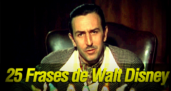 walt-disney-25.png