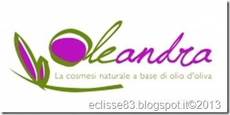 logo-oleandra-per-video_2