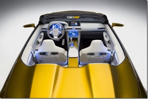 Lexus-LF-C2-Concept-18E