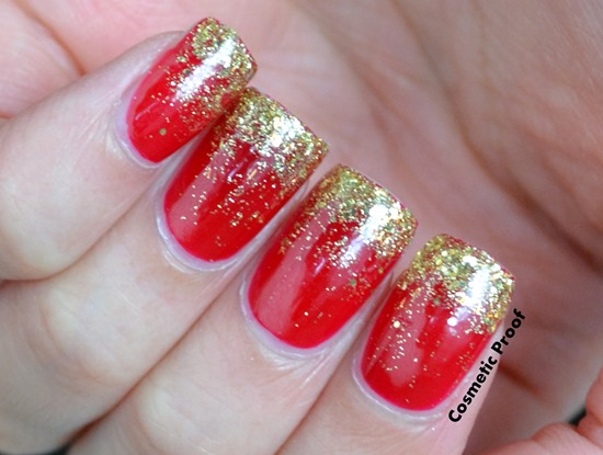 red_gold2