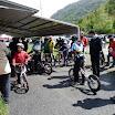 BikeTrial Piateda 2012 - 013.JPG