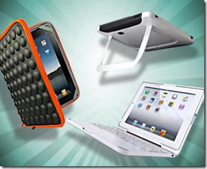the best ipad 2 cases..top gadgets review