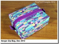 Serger-bag-2012