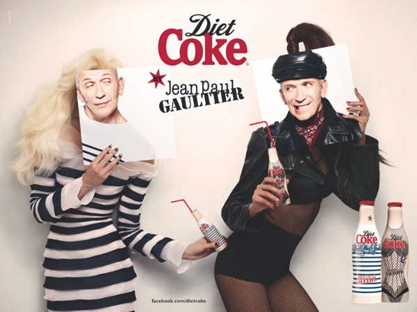 diet_coke_by_jean_paul_gaultier_campaign_1