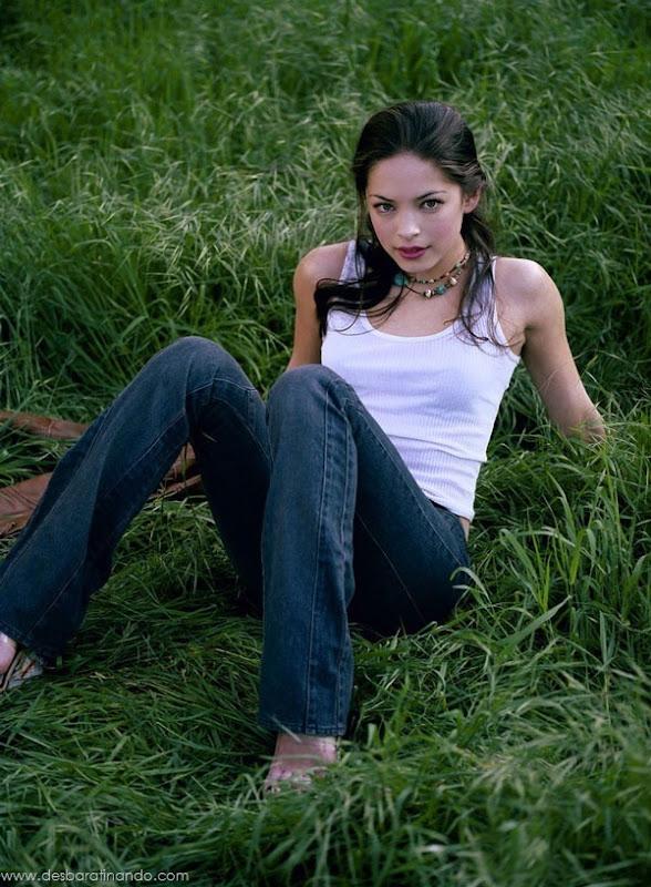 Kristin-Kreuk-lana-lang-sexy-sensual-photos-hot-pics-fotos-desbaratinando (7)