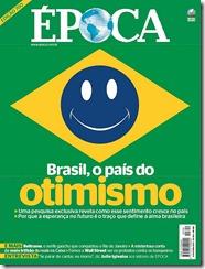 download revista época edição 700 de 17.10.11