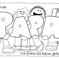 Dia_del_padre_tarjeta.jpg