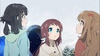 nagi-no-asukara-22-animeth-015.jpg