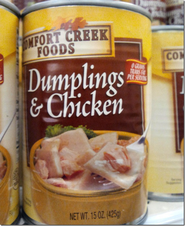 dollar-store-food-8