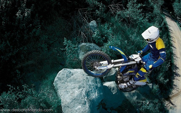 wallpapers-motocros-motos-desbaratinando (182)