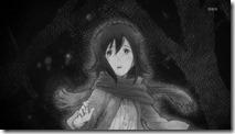 Shingeki ni Kyojin - 02-31