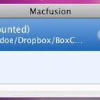 20130329 BoxCryptor-5.jpg