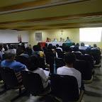 X Assembleia Anual do Fórum Inter-religioso de Saúde de Salvador