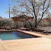 piscine bois modern pool 56.JPG