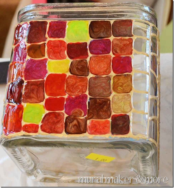 glass-paint-mosaic-8