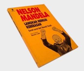 nelson_mandela-langkah_menuju_kebebasan