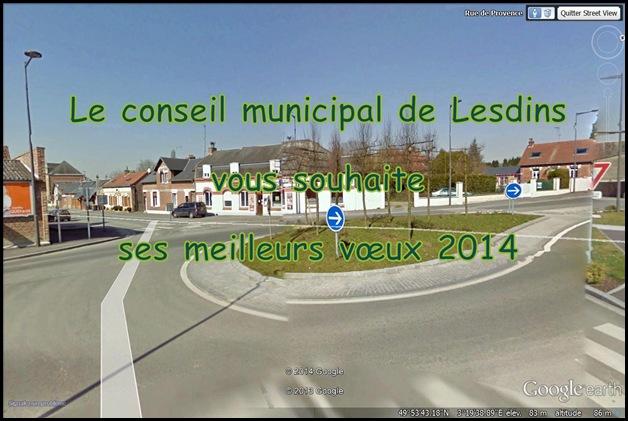 Lesdins-3