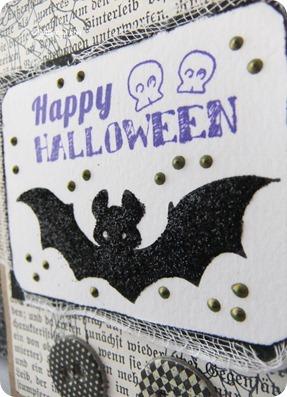 HalloweenTag1_thumb4