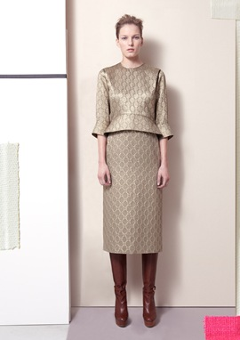 stella-mccartney-pre-fall-2012-23_100813422900
